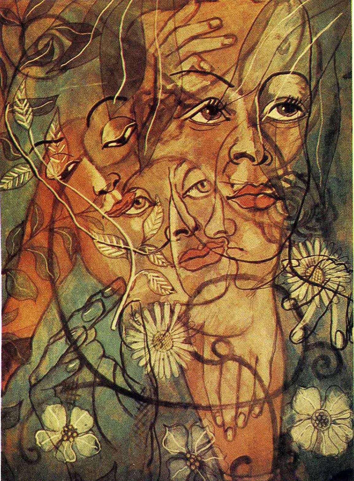 Francis Picabia Hera.jpg