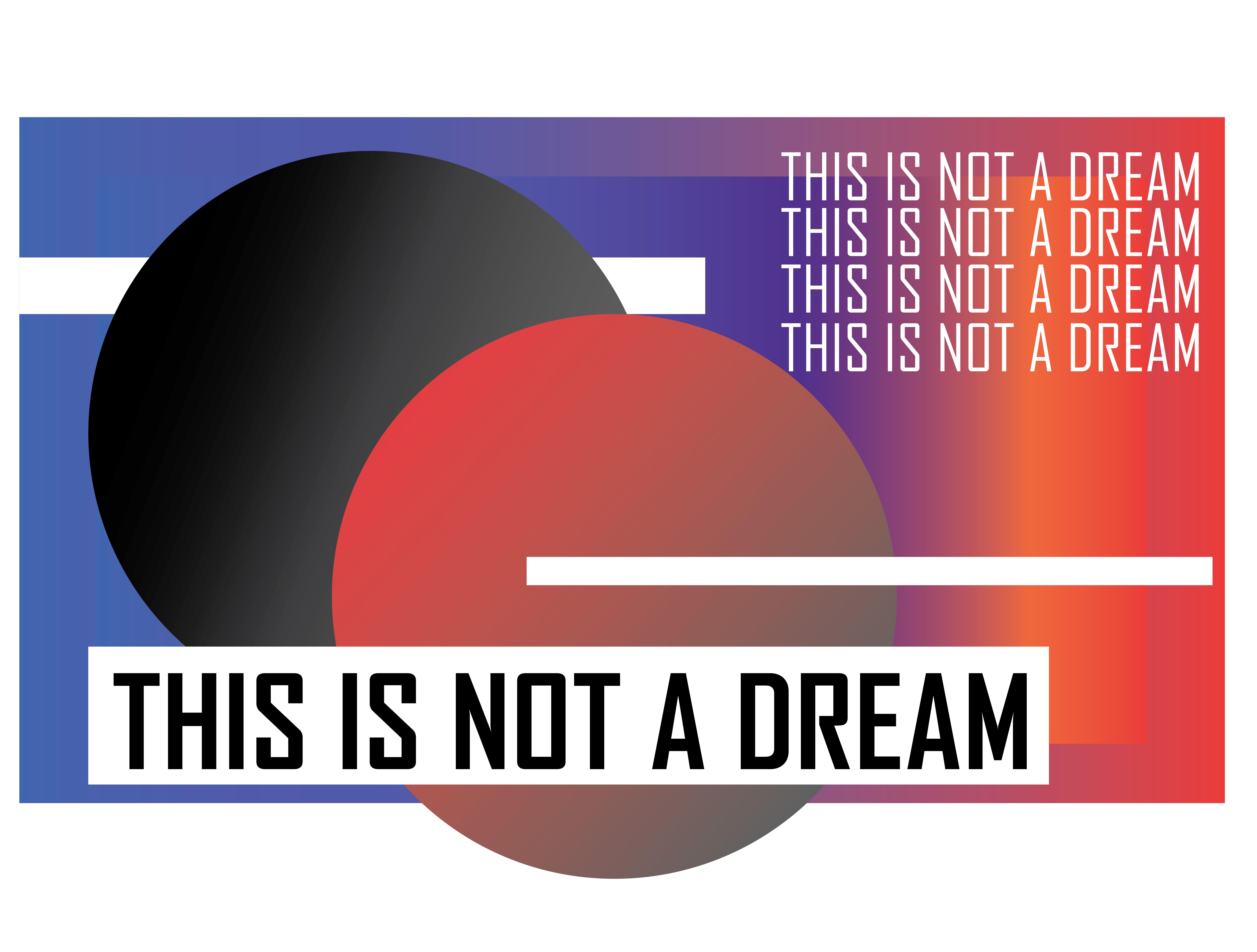 00 This is not a dream_crop-04 (1).jpg