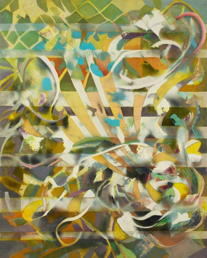 Unavoidable Mistakes by Kellie Lehr